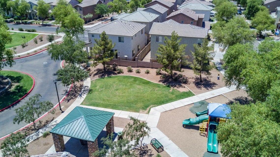MLS 5784159 5339 W FULTON Street, Phoenix, AZ 85043 Phoenix AZ River Bend
