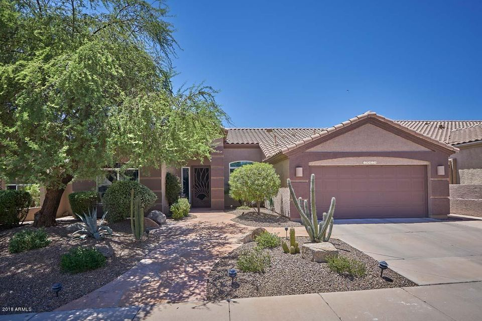 15414 S 7th Drive, Ahwatukee-Ahwatukee Foothills in Maricopa County, AZ 85045 Home for Sale