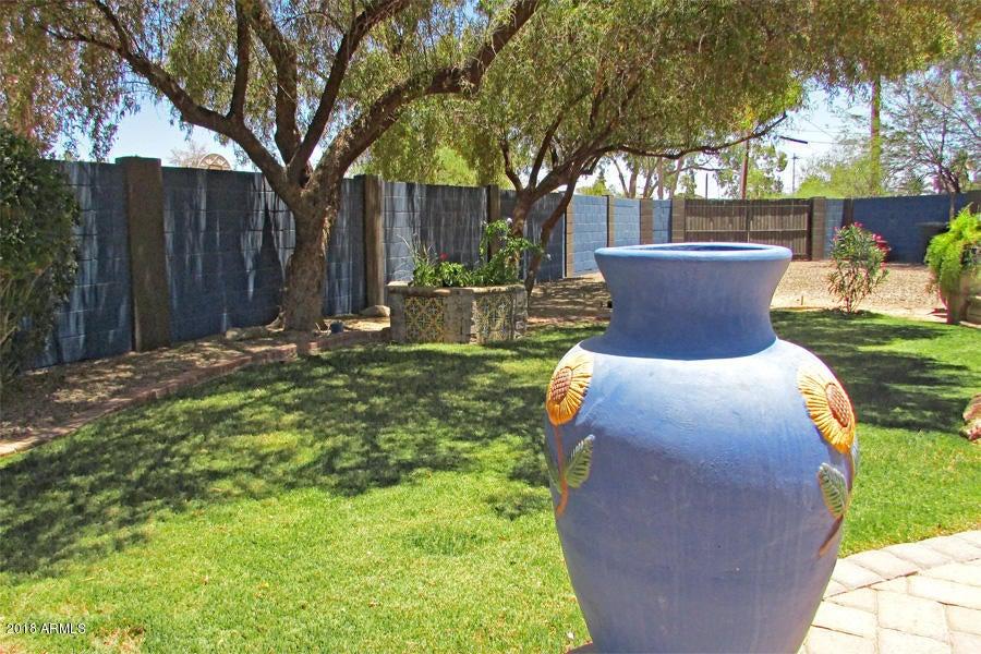 MLS 5783614 370 N RONDA PAULA Street, Casa Grande, AZ 85122 Casa Grande AZ Homes 10,000 Plus SqFt Lot