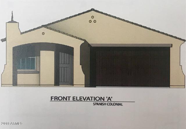 MLS 5783612 2912 S 95TH Drive, Tolleson, AZ 85353 Tolleson AZ Three Bedroom