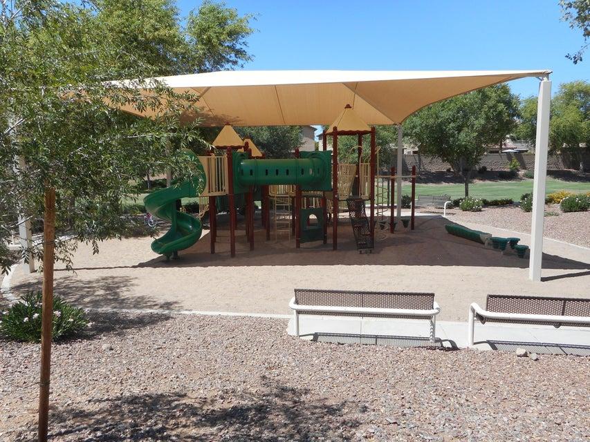 MLS 5783649 14611 W MAUNA LOA Lane, Surprise, AZ 85379 Surprise AZ Royal Ranch