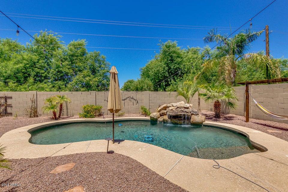 MLS 5783835 3344 E PINOT NOIR Avenue, Gilbert, AZ 85298 Gilbert AZ 5 or More Bedroom
