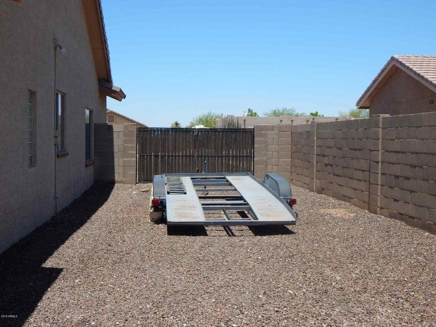 MLS 5767970 13031 W MCLELLAN Court, Glendale, AZ 85307 Glendale AZ Gated