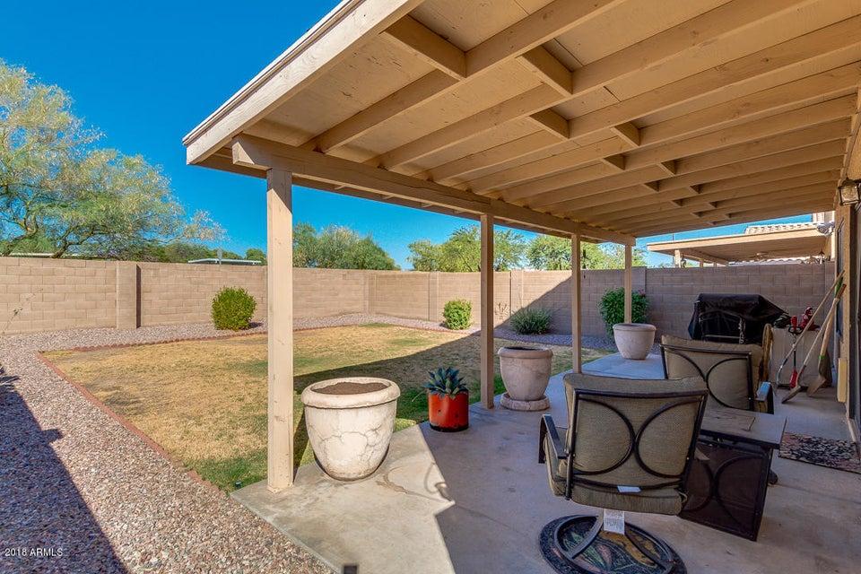 MLS 5783655 22615 N 21ST Way, Phoenix, AZ 85024 Phoenix AZ Mountaingate