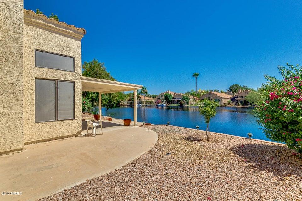 MLS 5783513 321 E VAUGHN Avenue, Gilbert, AZ 85234 Gilbert AZ Scenic
