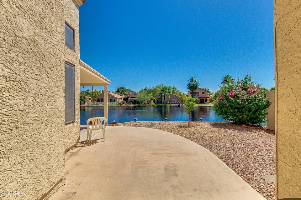 MLS 5783513 321 E VAUGHN Avenue, Gilbert, AZ Gilbert AZ Short Sale