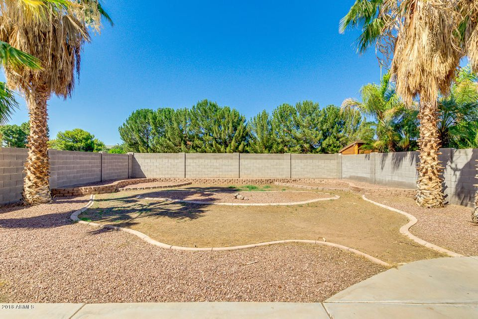 MLS 5783674 1100 E APPALOOSA Road, Gilbert, AZ Gilbert AZ Affordable