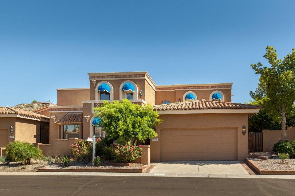 MLS 5783723 1036 E DESERT COVE Avenue, Phoenix, AZ 85020 Phoenix AZ Pointe Tapatio