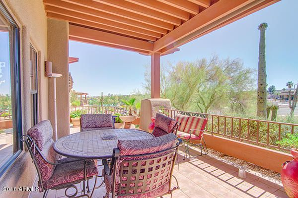 Photo of 13013 N PANORAMA Drive #117, Fountain Hills, AZ 85268