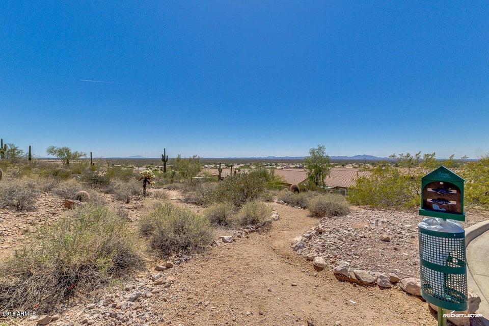 MLS 5783707 9539 E PLACER Drive, Gold Canyon, AZ Gold Canyon AZ Gated