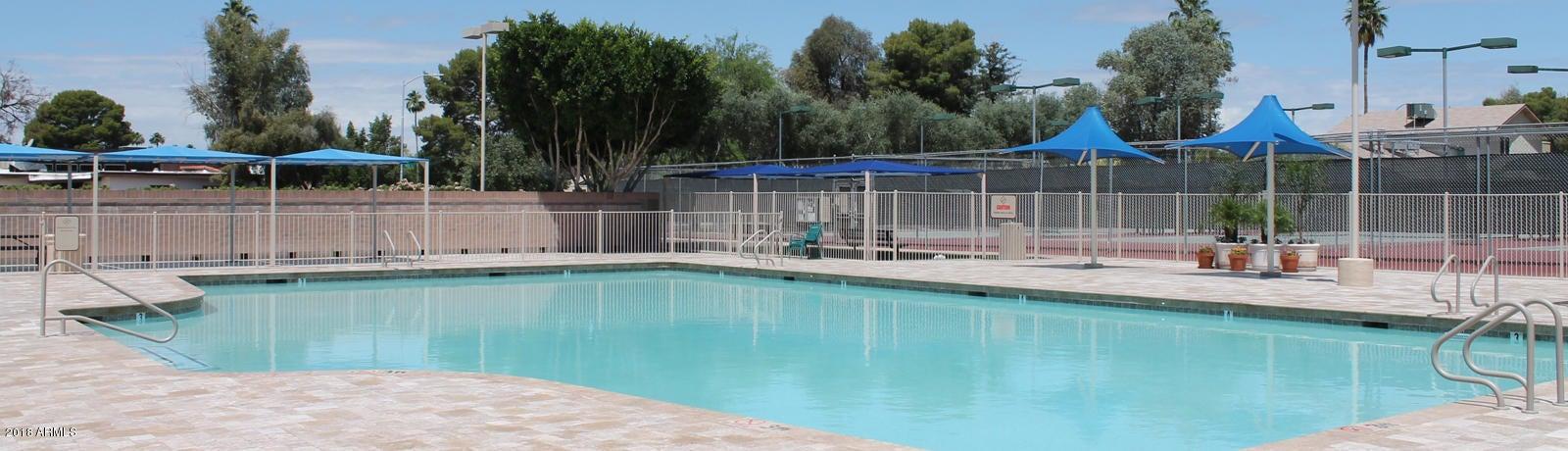 MLS 5784673 2603 W JAVELINA Avenue, Mesa, AZ 85202 Mesa AZ Dobson Ranch
