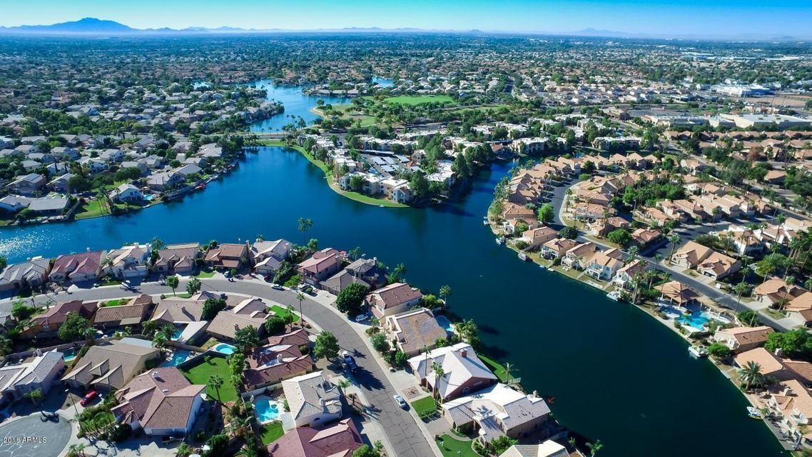 MLS 5783800 1150 W PENINSULA Drive, Gilbert, AZ Gilbert AZ The Islands