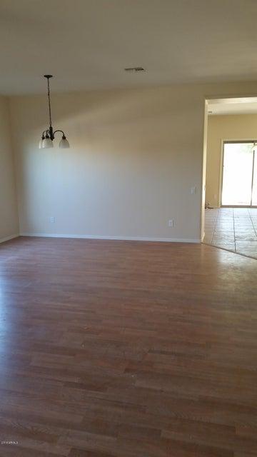 MLS 5780085 5405 W Apollo Road, Laveen, AZ 85339 Laveen AZ 5 or More Bedroom