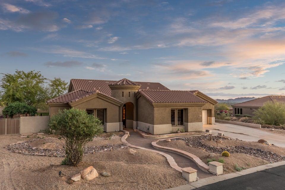 MLS 5784195 10885 E MEADOWHILL Drive, Scottsdale, AZ 85255 Scottsdale AZ McDowell Mountain Ranch