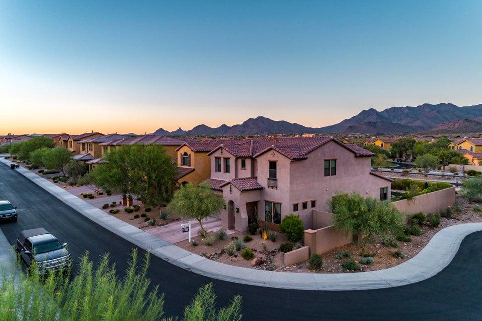 MLS 5783768 17443 N 97TH Street, Scottsdale, AZ 85255 Scottsdale AZ Windgate Ranch