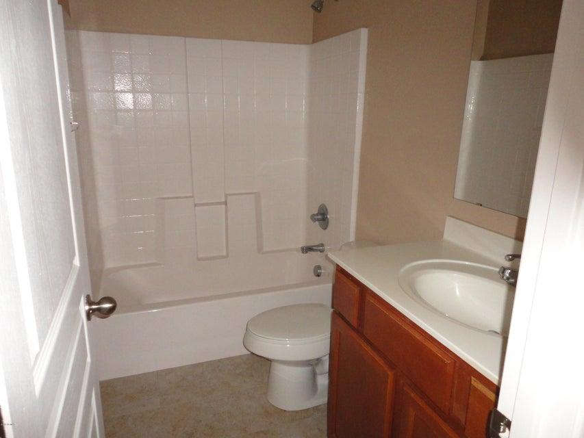 MLS 5783848 3808 E TRIGGER Way, Gilbert, AZ 85297 Gilbert AZ Power Ranch
