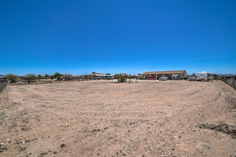 MLS 5783944 30842 W LATHAM Street, Buckeye, AZ 85396 Buckeye AZ West Phoenix Estates