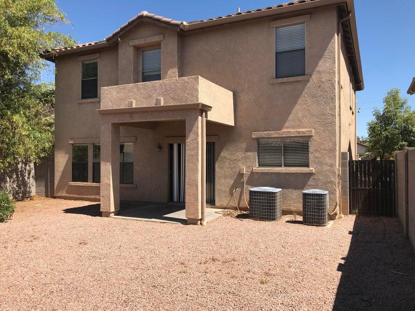MLS 5783856 1300 S BRIDGEGATE Drive, Gilbert, AZ 85296 Gilbert AZ Scenic