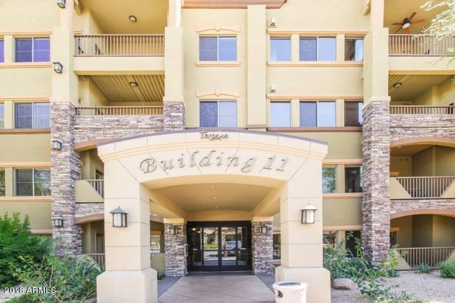 Photo of 5450 E DEER VALLEY Drive #4221, Phoenix, AZ 85054