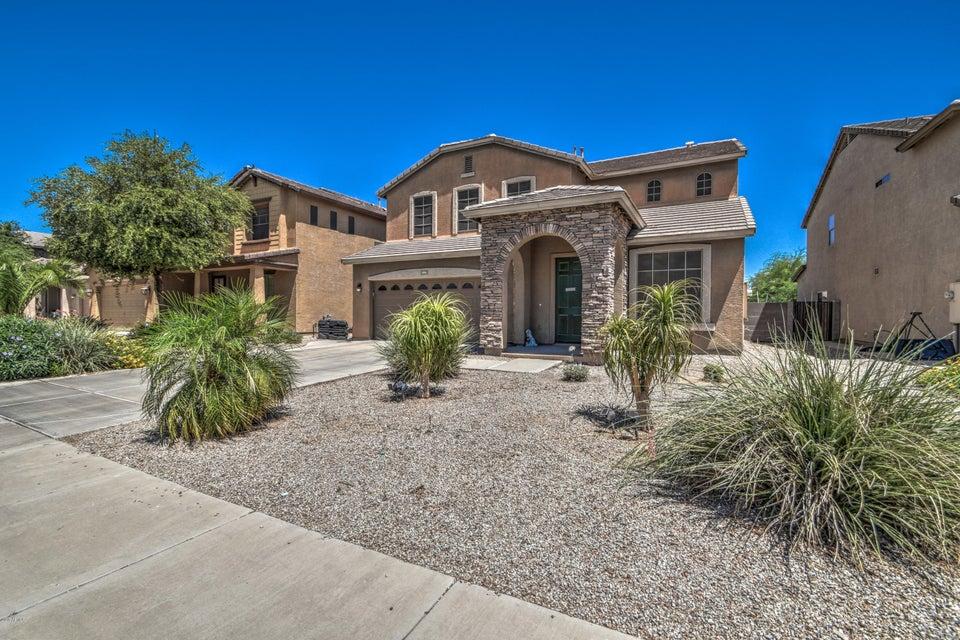 MLS 5784586 1064 W DESERT VALLEY Drive, San Tan Valley, AZ 85143 San Tan Valley AZ Skyline Ranch