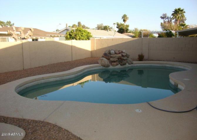 MLS 5783931 930 S ROSLYN Place, Mesa, AZ 85208 Mesa AZ Apache Country Club