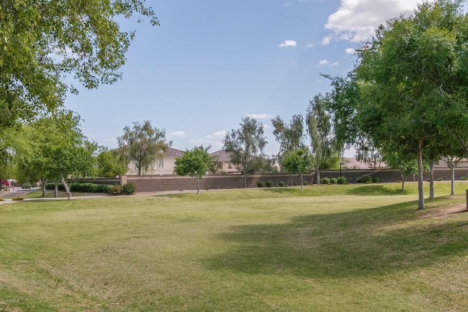 MLS 5784180 14874 W CAMERON Drive, Surprise, AZ 85379 Surprise AZ Rancho Gabriela
