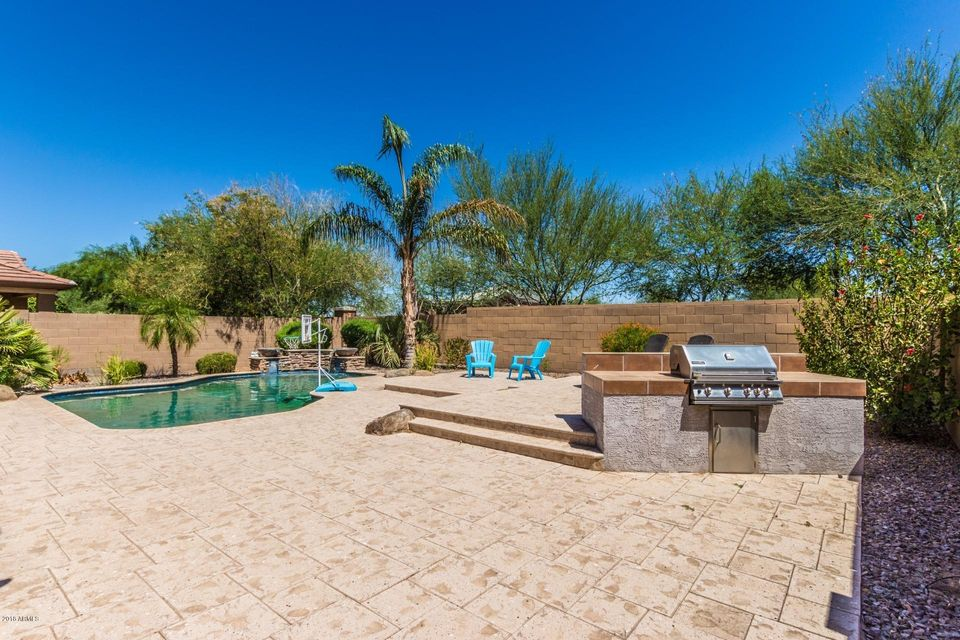MLS 5784039 2752 E CLIFTON Avenue, Gilbert, AZ Gilbert AZ Vincenz