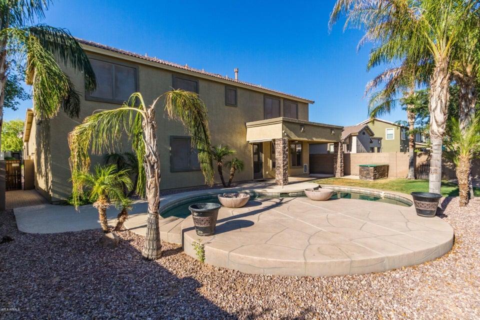 MLS 5784281 15659 W SHANGRI LA Road, Surprise, AZ 85379 Surprise AZ Greer Ranch