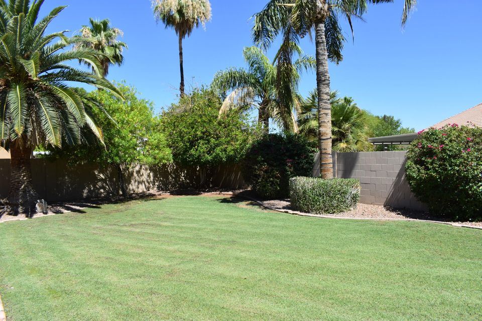 MLS 5784041 2226 E TAHITIAN Way, Gilbert, AZ Gilbert AZ Val Vista Lakes
