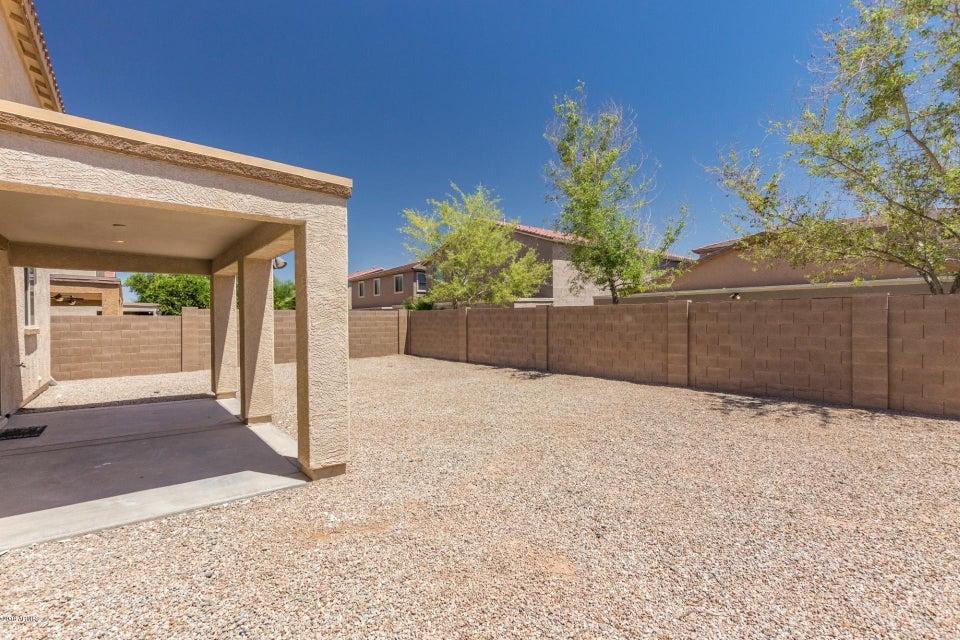 MLS 5784056 495 E NAVAJO Trail, San Tan Valley, AZ 85143 San Tan Valley AZ Johnson Ranch