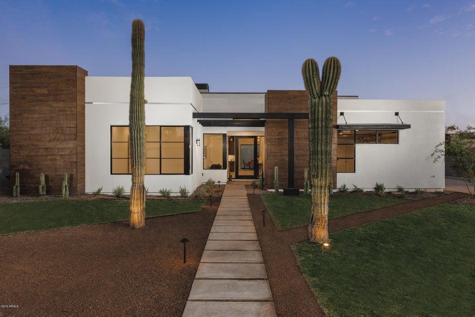 4319 E MARION Way, Phoenix AZ 85018