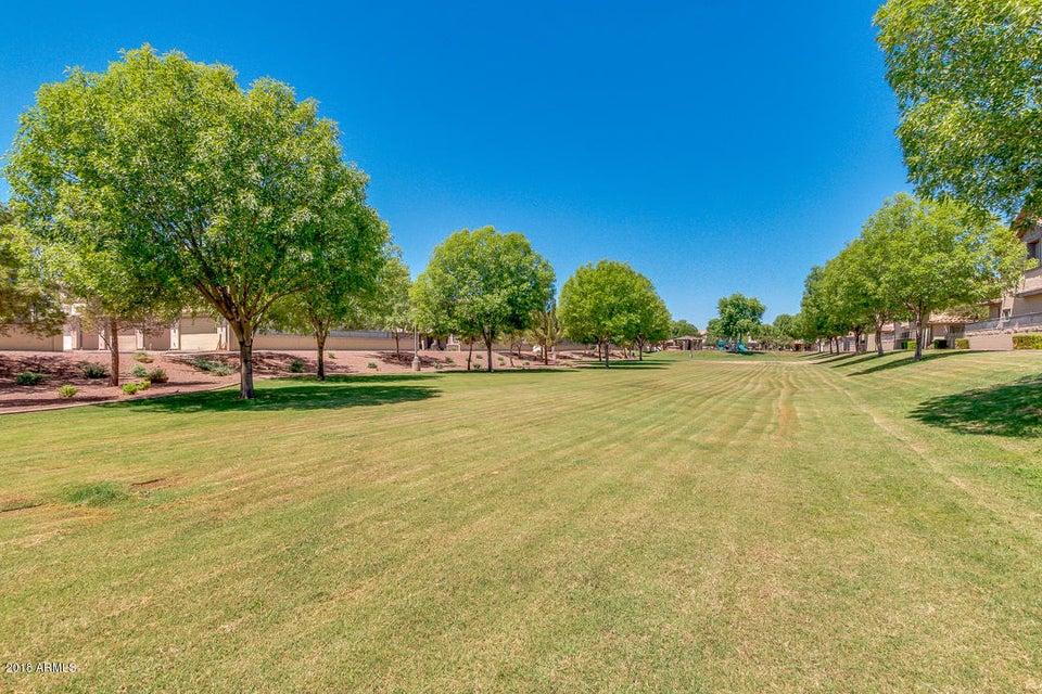 MLS 5781573 3923 E Kent Avenue, Gilbert, AZ 85296 Gilbert AZ 5 or More Bedroom