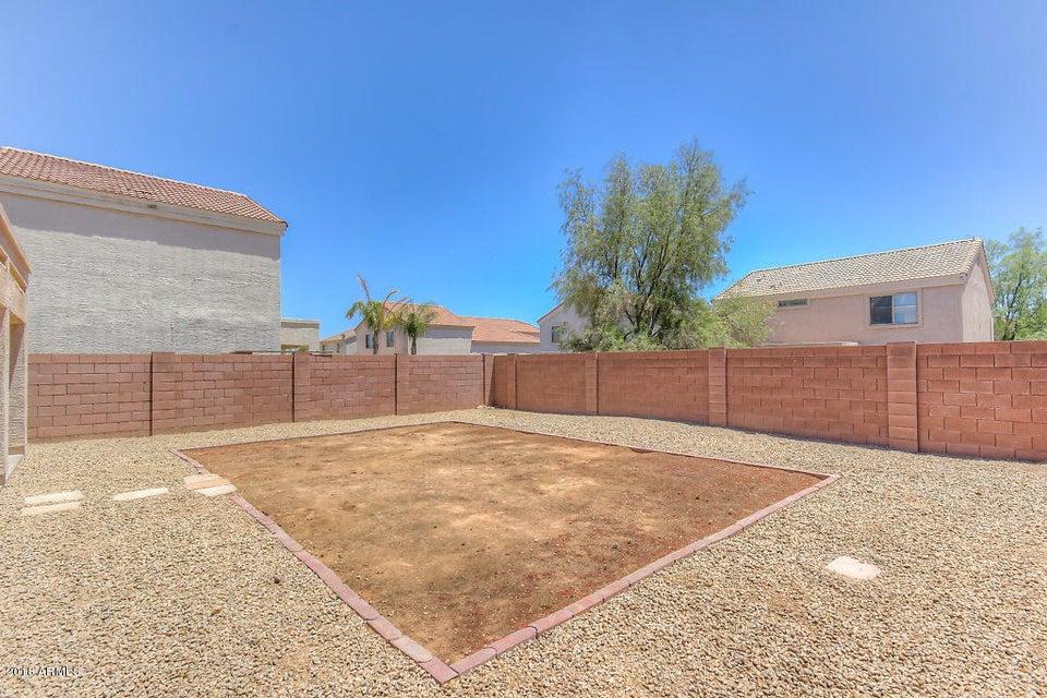 MLS 5784306 11455 W MCCASLIN ROSE Lane, Surprise, AZ 85378 Surprise AZ Canyon Ridge West