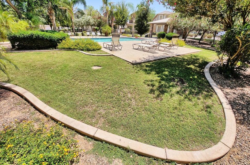 MLS 5784179 10142 E ISLETA Avenue, Mesa, AZ 85209 Mesa AZ Crismon Creek