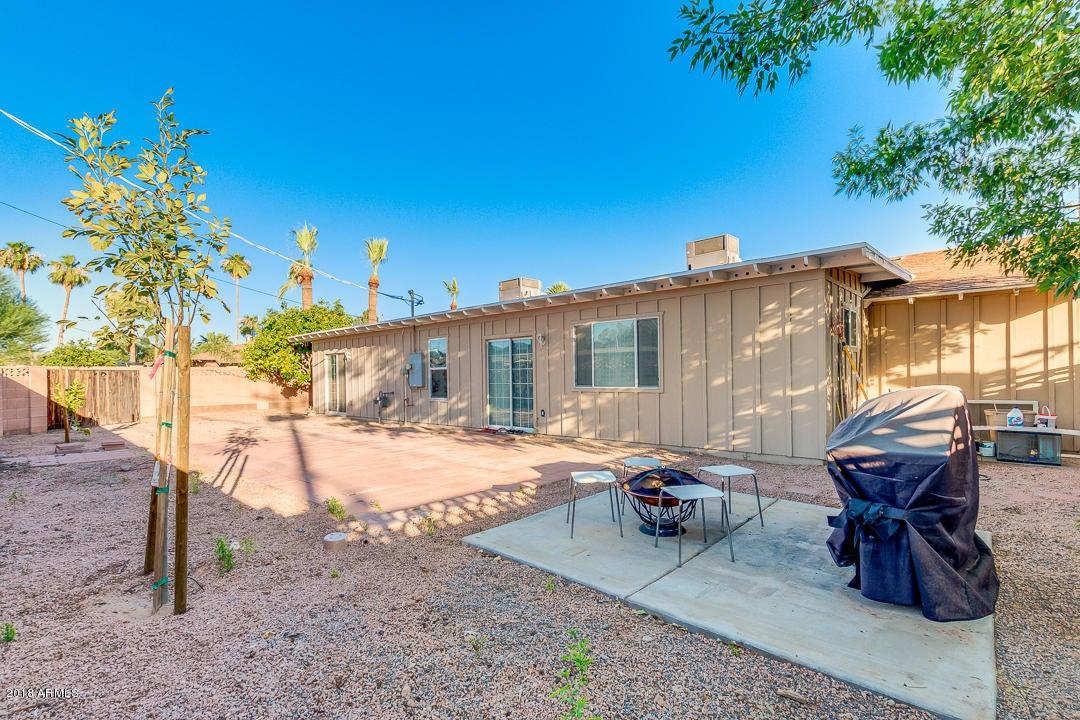 MLS 5784457 8342 E SELLS Drive, Scottsdale, AZ 85251 Scottsdale AZ Scottsdale Estates