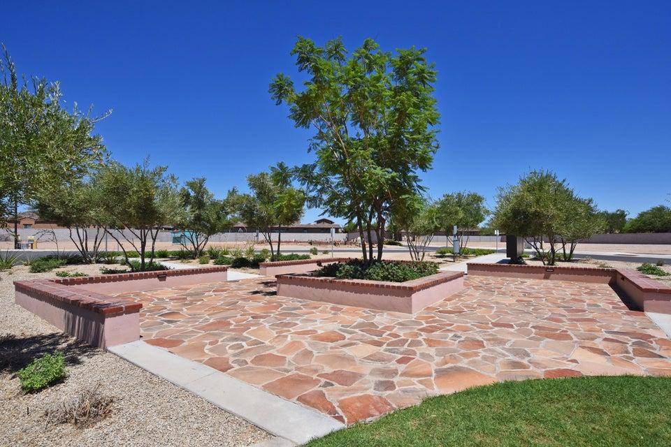 MLS 5784127 18539 E ARROWHEAD Trail, Queen Creek, AZ Queen Creek AZ Gated