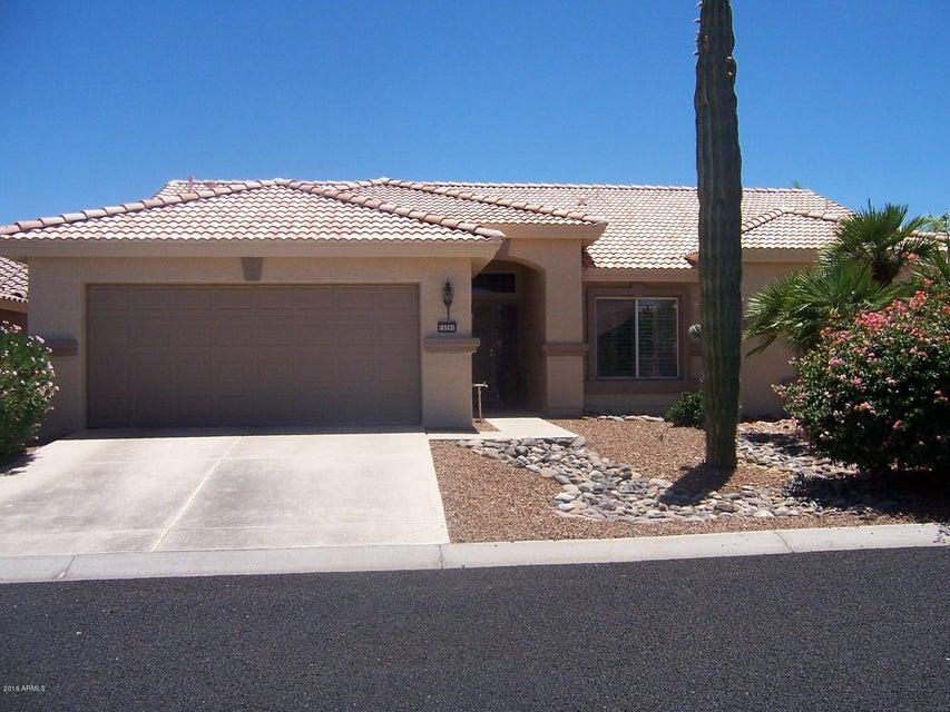 Photo of 15291 W PICCADILLY Road, Goodyear, AZ 85395