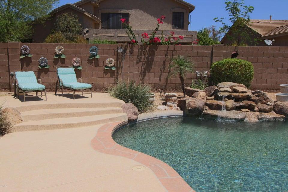 MLS 5783525 11022 E DECATUR Street, Mesa, AZ 85207 Mesa AZ Adobe Estates