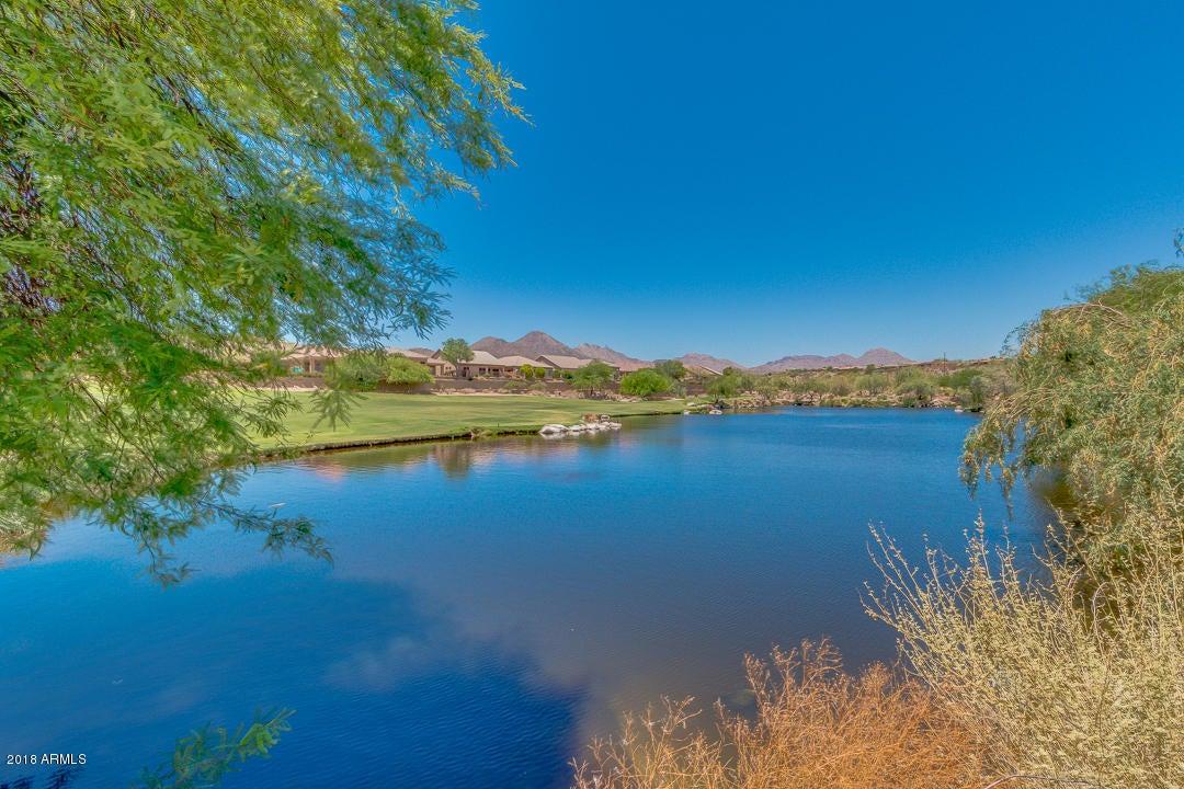 MLS 5784419 15644 E YUCCA Drive, Fountain Hills, AZ Fountain Hills AZ Sunridge Canyon Golf