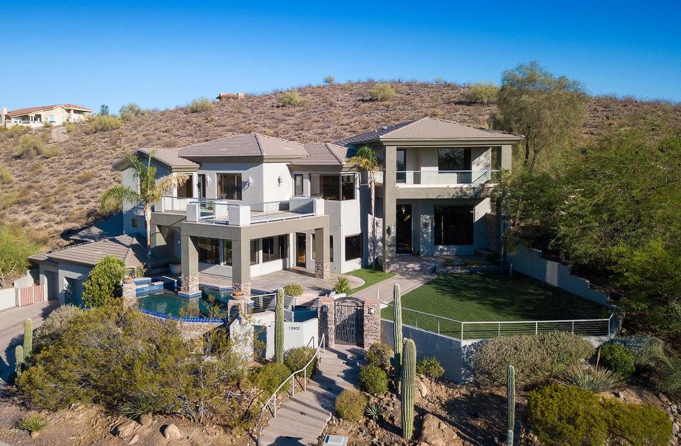 13403 N 14TH Place, Phoenix AZ 85022