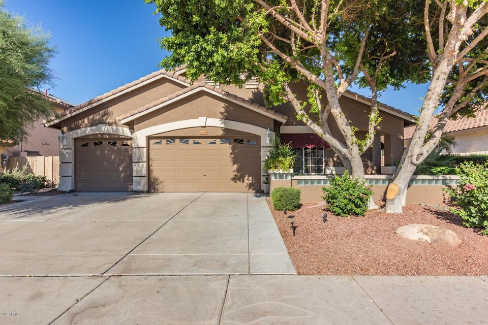 Photo of 20633 N 55TH Avenue, Glendale, AZ 85308