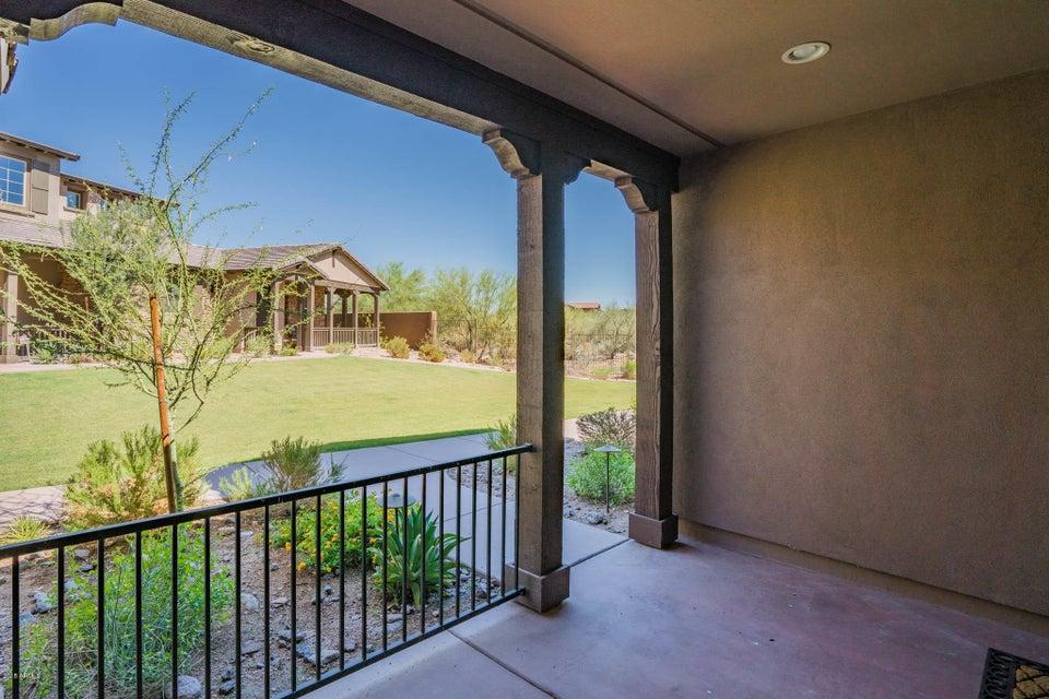 MLS 5784389 18513 N 94TH Street, Scottsdale, AZ 85255 Scottsdale AZ Gated