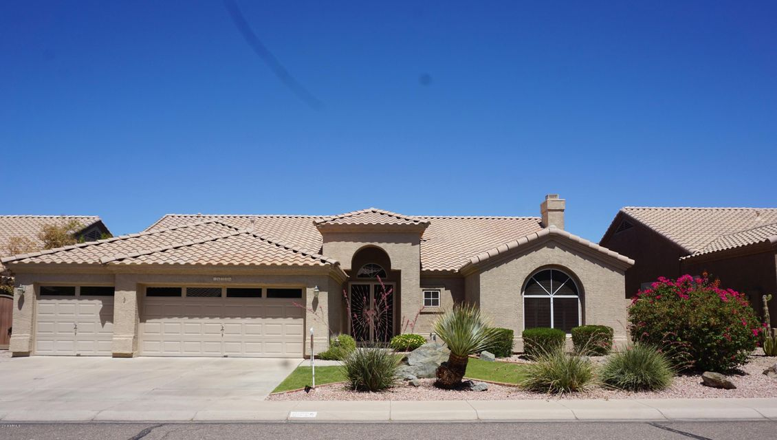16226 S 1ST Street, Ahwatukee-Ahwatukee Foothills in Maricopa County, AZ 85048 Home for Sale