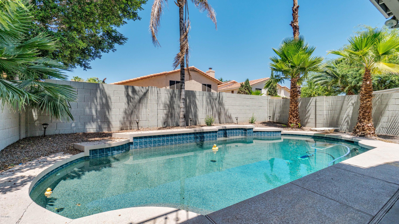 MLS 5784340 19320 N 76TH Drive, Glendale, AZ Glendale AZ Near Water
