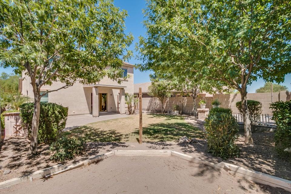 MLS 5784348 43269 W BLAZEN Trail, Maricopa, AZ 85138 Maricopa AZ Senita