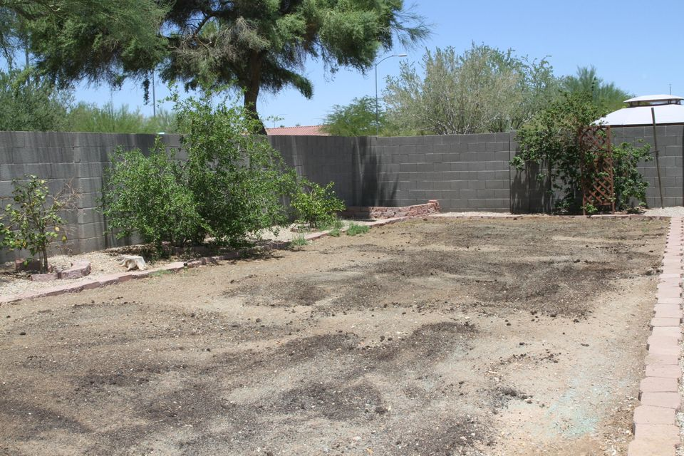 MLS 5784256 216 S CANFIELD --, Mesa, AZ 85208 Mesa AZ Signal Butte Ranch