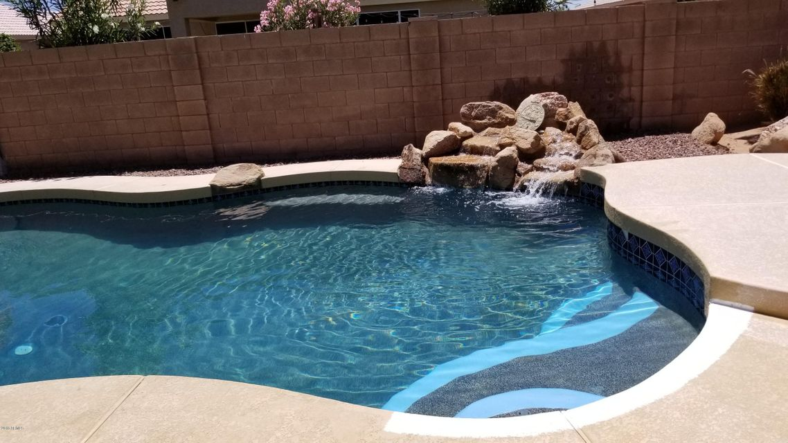 MLS 5784253 9461 E KIVA Avenue, Mesa, AZ 85209 Mesa AZ Augusta Ranch
