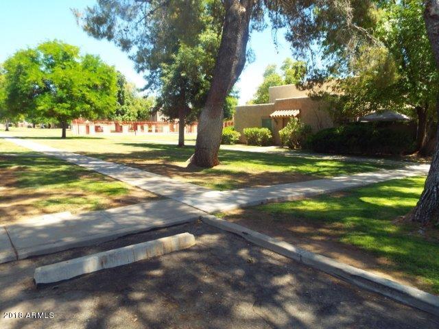 Photo of 600 S DOBSON Road #181, Mesa, AZ 85202