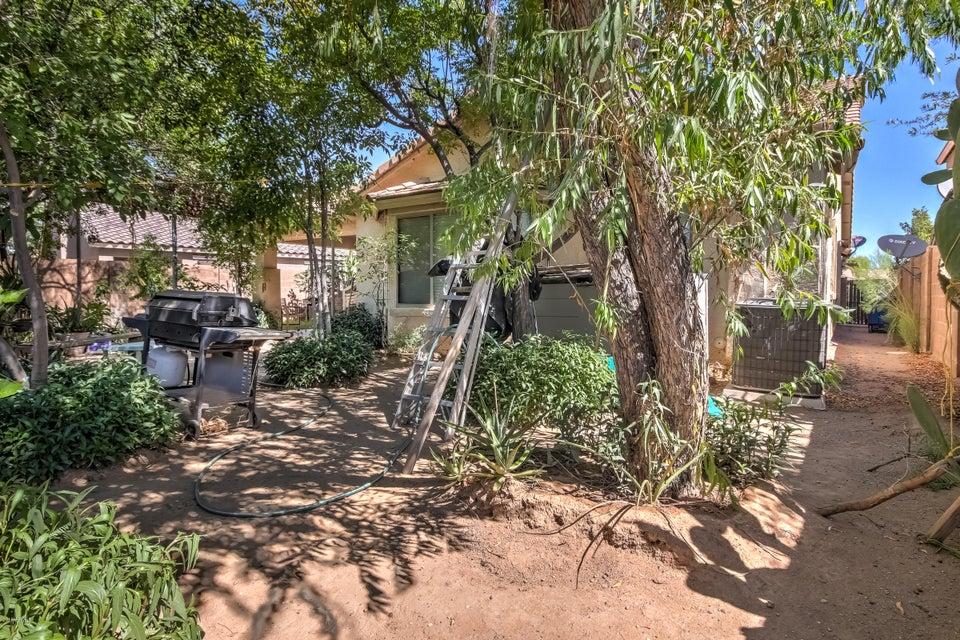 MLS 5784468 22323 E CALLE DE FLORES Street, Queen Creek, AZ Queen Creek AZ Golf