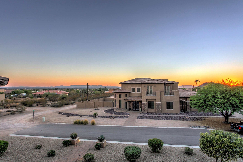 MLS 5784418 3119 N 82ND Way, Mesa, AZ 85207 Mesa AZ Metes And Bounds